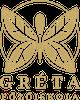 Gréta Főzőiskola Logo